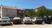 cars of iz